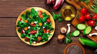 盡享連串 綠色 飲食 禮遇 低至8折