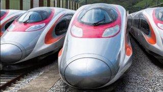 圓方 高速鐵路 旅客 禮遇
