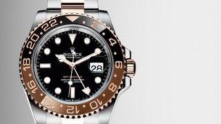 英皇珠寶 正價指定 珠寶 貨品 9折