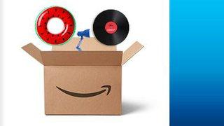 Amazon 美國 日本 網站 高達85折 獨家 優惠