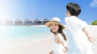 單次旅遊保障 保費 低至75折 及 有機會贏 永安旅遊 HKD10000 現金券