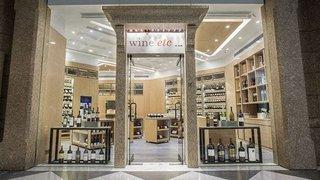 etc wine shops 正價 葡萄酒 及 配件 82折 優惠