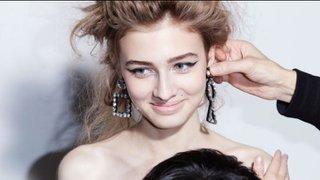IL COLPO hair.nail @ Central 免費 剪髮 及 修指甲 服務