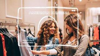 美國運通 Blue Cash 信用卡 登記即享高達2% 消費 回贈