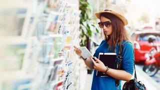 中銀 香港航空 Visa卡 港航假期 額外 折扣 優惠