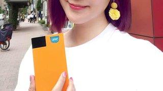 享用 上網易 Pocket Wifi 免費 額外 租借 一天