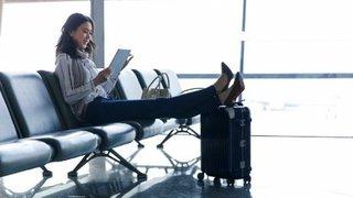 使用 Visa 預訂 國泰航空 機票 享高達港幣500元 折扣