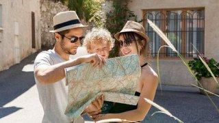 美國運通 旅遊 預訂 酒店 可享高達6折 優惠及特惠 積分 兌換 推廣