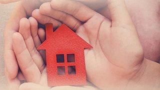 投保 HomeShield 家居保障 享高達HK$800 禮遇