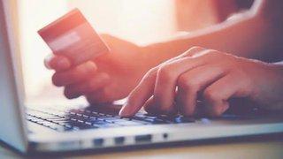 於 豐澤 eShop 消費可獲贈港幣$70 電子現金券