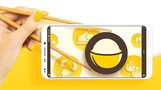 透過 大新 手機 App 信用卡 e+餐飲券 簽賬 可享高達HK$30 現金回贈