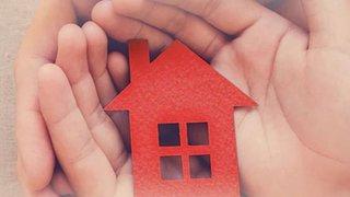 投保 HomeShield 家居保障 享高達HK$1000 禮遇