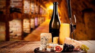 訂購 指定 樂事會 葡萄酒 優惠 套裝 賺取1500 亞洲萬里通 里數