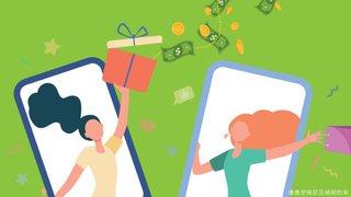 WeChat Pay HK 6月 優惠第一浪 超過HK$120 獎賞