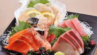 漁鮮快遞 限時優惠 高達HK$150 即時折扣