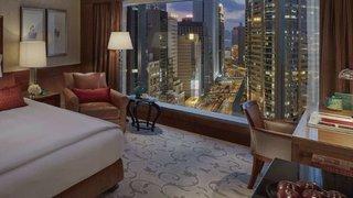 本地酒店 HK$100 「一扣即享」 折扣