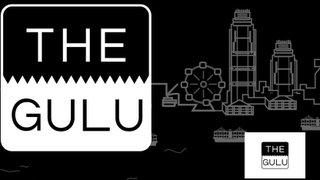 THE GULU 會員 多重 即時 折扣