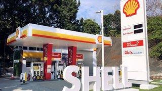 Shell 油站 消費 送精彩 禮遇 兼享 Pay with Points 憑分消費 低至7折 積分 兌換 優惠