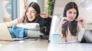 國泰航空 信用卡 專享 亞洲萬里通 生活品味獎勵平台 指定產品8折 獨家 優惠