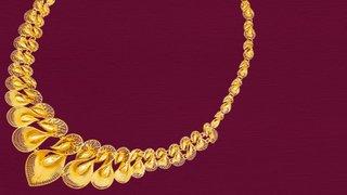 英皇珠寶 推廣 優惠 尊享低至75折