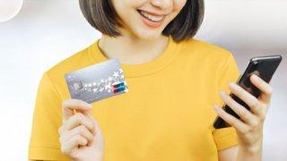 星旅 銀聯 信用卡 可享 高達20% 現金回贈