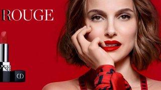 Dior Beauty 網上 專門店 購物優惠 8% 簽賬回贈