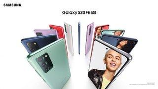 低至7折 入手 至愛 Samsung 話題 產品 賺取額外HKD4 = 1 亞洲萬里通 里數