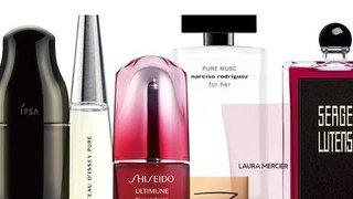 於 The House of Shiseido 專享低至53折 奢華 禮遇