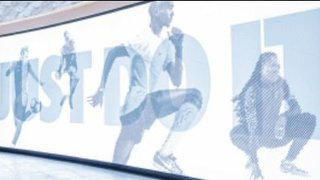銀聯 二維碼 指定 Nike Direct Factory Store 即減 優惠