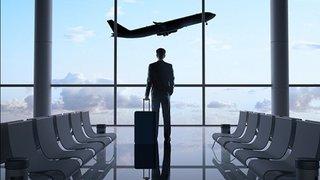 將 飛客里程 兌換 成 亞洲萬里通 里數 可享加碼回饋 輕鬆獲贈1100 里數