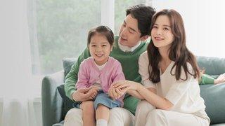 i-Home 2.0 家居 保險 低至7折 保費 折扣