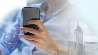 有線 服務 計劃 優惠 享 寬頻 電視 流動通訊 月費 豁免 回贈