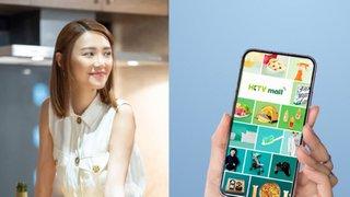 用 Citi Pay with Points 憑分消費賺高達HK$100 HKTVmall 購物禮券