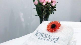 Jessica Beauty 專享8折