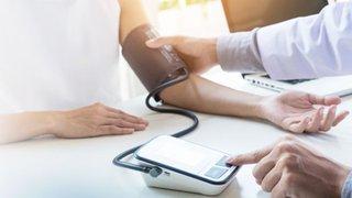 預訂 康生 身體 檢查 即享 雙倍 FWC 積分