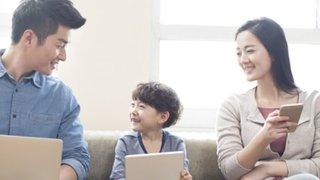 手機 數碼 設備 保障 尊享2個月 免費 試用期 或 一扣即享 HK$200 折扣