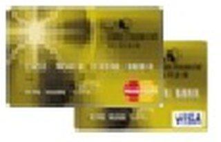 永明金融金卡